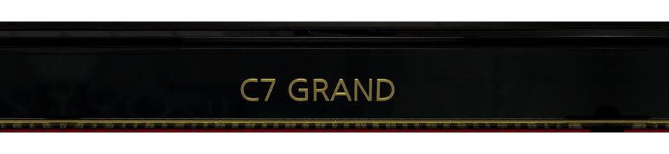 C7Grand