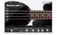Bassysm-J