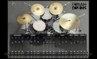 Urban Drums