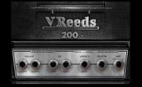 VReeds