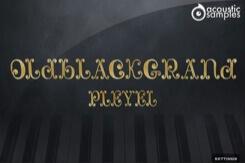 OldBlackGrand