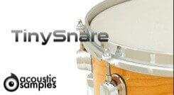 TinySnare
